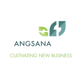 Angsana Business Consulting Ltd